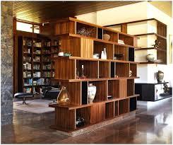 elegant room dividers bedroom new design modern interior creative