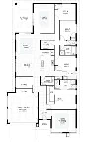 home floor plan designs small decor amp interior brilliantfree