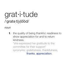 25 unique gratitude ideas on gratitude symbol