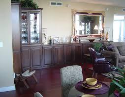 Vegas Storage Bar Table Home Bar Cabinets U0026 Murphy Beds In Las Vegas