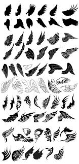 tattoo shop name generator tatttoo trend 30 charming name generator for tattoos