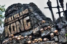 halloween horror nights dubstep unofficial universal orlando podcast 201 skull island reign