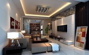 home design room divider ideas cheap regarding 81 charming for