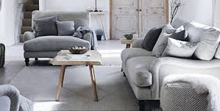 Sofas And Armchairs Uk Sofas U0026 Armchairs Classic U0026 Contemporary The White Company
