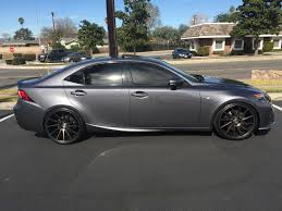 picture of lexus is 200t rays is 200t clublexus lexus forum discussion