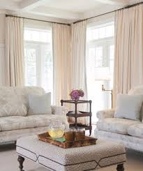 livingroom pictures 33 modern living room design ideas simple