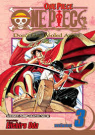 one vol 84 one vol 84 eiichiro oda book in stock buy now at