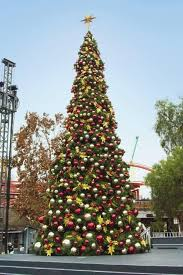 Dekra Lite Commercial Christmas Decorations by The 7 Best Images About Dekra Lite Holiday Christmas Trees On