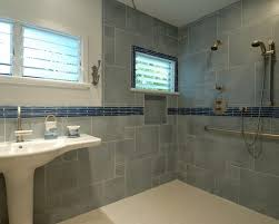handicap accessible bathroom design 141 best wheelchair accessible homes furnishings images on