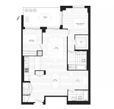 wide range of suites on offer at u0027heartwood the beach u0027 urban toronto