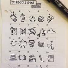 doodle name aldi thecoffeemonsterzco 30 doodle ideas bullet journal