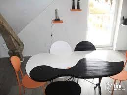 location chambre chartres location chartres pour vos vacances avec iha particulier