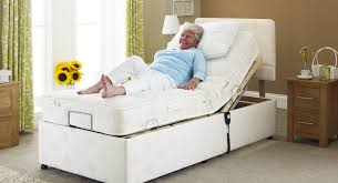adjustable beds from age uk beds up to 50 off sale