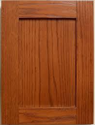 oak shaker style kitchen cabinet doors oak shaker style kitchen cabinet doors page 1 line 17qq