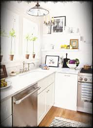 kitchen ideas magazine beautiful kitchen ideas top 10 kitchen brands kitchen design