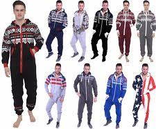 mens one jumpsuit mens one ebay