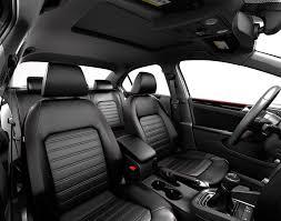 volkswagen jetta white interior volkswagen jetta elsaba automotive