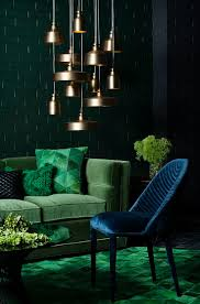 80 best green images on pinterest colours colour schemes and home