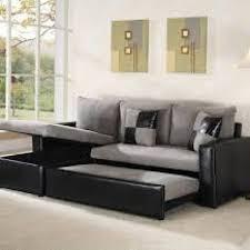 sleeper sofa sale houston home design ideas
