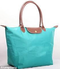 longchamp bag black friday sale amazon us kate middleton u0027s longchamp tote bag is fast becoming a celebrity