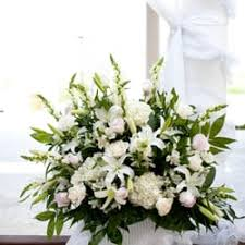 Wedding Flowers Jacksonville Fl Flowers By Pat Closed Florists 948 Edgewood Ave S Westside