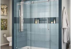 Cleaning Glass Shower Doors With Vinegar Home Improvement Ideas Part 2