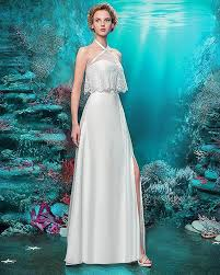 bridal dress designers list internationaldot net
