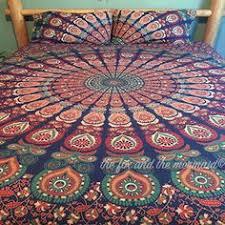 Tapestry Duvet Ocean Twin Duvet Cover And Pillow Set Queen Duvet Duvet And Pillows