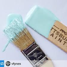32 best mint paint colors u0026 palettes images on pinterest paint