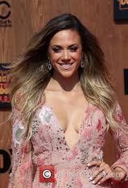 jana kramer pictures photo gallery contactmusic com