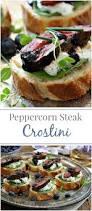 best 25 steak appetizers ideas on pinterest