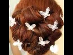 online hair accessories