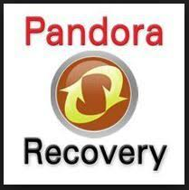 pandora data recovery software free download full version pandora recovery 2 2 1 crack keygen full free download recovery