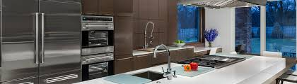 kitchen design com miro kitchen design chicago il us 60614