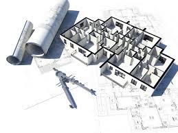 logiciel architecte en ligne hit office le logiciel pour architectes hit office