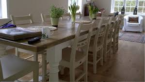 kitchen furniture manufacturers uk furniture manufacturers in woodbridge suffolk touchwood uk