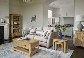 choosing the right living room furniture for your style oak