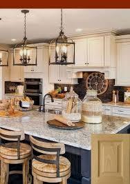 white kitchen cabinets turned yellow maple cabinets yellowing kitchen backsplash designs