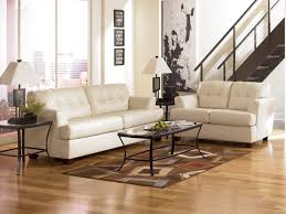 58 best rana furniture classic living room sets images on pinterest