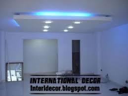 roof decoration interior design 2014 classic gypsum plaster roof in spanish