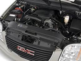 gmc yukon trunk space 2014 gmc yukon review specs price changes exterior interior
