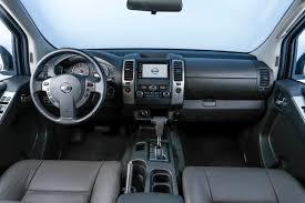 2017 nissan frontier interior nissan frontier año 2017 carrobusco 65055