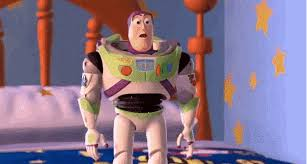 Trap Trap Everywhere Buzz Lightyear Meme Meme Generator - 23 insane disney moments that ruined your childhood gallery