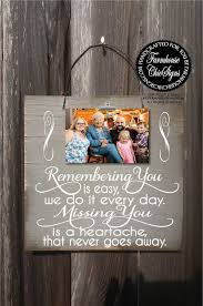baby remembrance gifts 25 best in memory of gifts ideas on in loving memory