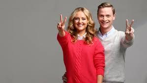 the voice australia queensland u0027s naomi price wins blind auditions