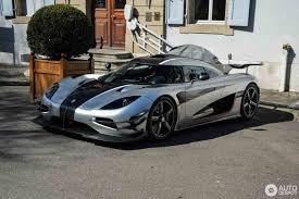 car koenigsegg one 1 koenigsegg one 1 25 july 2017 autogespot
