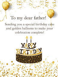 the unforgettable happy birthday cards to an inspirational happy birthday card for birthday