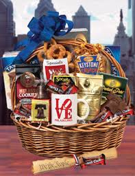 welcome baskets for wedding guests out of town welcome bags for philadelphia wedding guests partyspace