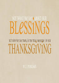 thanksgiving quotes for colleagues thanksgiving quotes best images collections hd for gadget