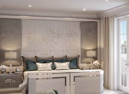 Design Styles Know More About New The Interior Design Styles At Http Www